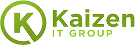 Kaizen IT Group